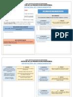 Formato de Bitacora PARA PROYECTO.docx