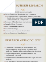 BUSINESS RESEARCH.ppt