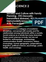 1. Sociology Pptx (Mae)