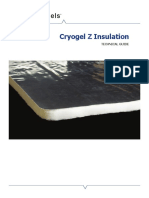 Cryogel Z Technical Guide 2.0