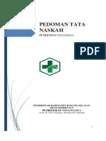 Tata Naskah Pkm Tinanggea.docx