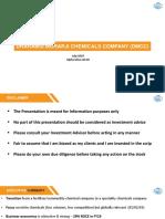 02- Rohit Balakrishnan - DHARAMSI MORARJI CHEMICALS COMPANY (DMCC).pdf