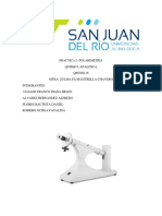 polarimetria practica.docx