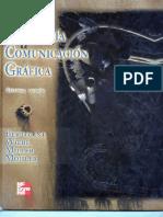 Dibujo en ingeniería y la comunicación grafica-Gary R