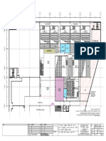P1922 - LAYOUT - 1906720 - 1 - OUT