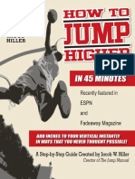 How To Jump Higher In 45 Minutes.pdf