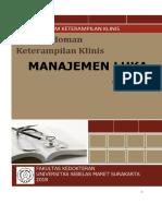 manajemen-luka-2018-smt-7
