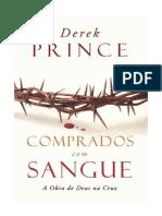 compradoscomsangue-derekprince-150411024038-conversion-gate01.pdf