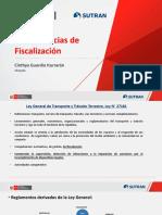TEMA_01_SUTRAN, Funciones y Competencias_11_09_18.pptx