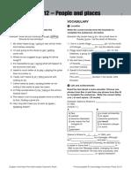 Progress_test_12.pdf