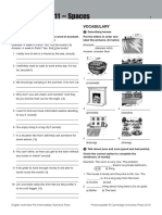 Progress_test_11.pdf