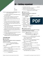 Progress_test_10.pdf