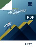 Manual_Básico_Opciones_MEFF_30MY.pdf