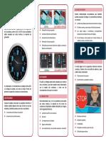 sueño y fatiga.pdf