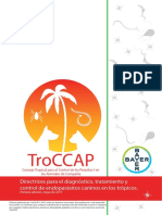 TroCCAP-Canine-Endo-Guidelines-Spanish.pdf