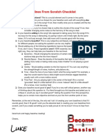 checklist-bass.pdf