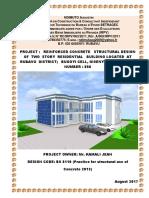 Diseño de Casa India