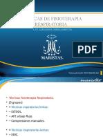 TEMA 8 TÉCNICAS DE FISIOTERAPIA RESPIRATORIA.pptx