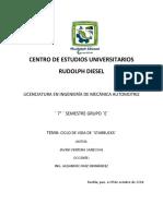243003303-Ciclo-de-Vida-del-Producto-Caso-StarBucks-docx.docx