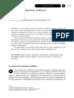 Una vida sin relaciones públicas- Joan Cuenca.pdf