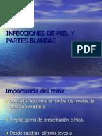 Infeccio Piel_dp (4) (1)