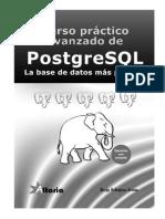 Curso Practico de PostgreSQL
