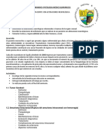 SEM1 PATOLOGIA.docx