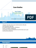 6. Heri Fadjari_Case Studies