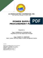2018-2027_LUELCO_PSPP.pdf
