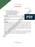 2TELEVISION.pdf