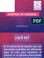 balancelquidoelectrolticoyacidobsico-150209223549-conversion-gate02.pdf