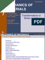 mechanics of materials-2