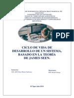 Articulo Arbitrado Reinel Ortega