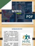 mype [Autoguardado]