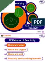10.5.1_patterns_of_reactivity.ppt