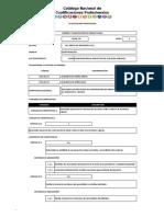 717_Diseno_y_Planificacion_de_Obras_Civiles (1)