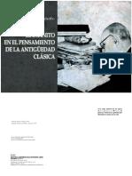 Rodolfo Mondolfo, El infinito en el pensamiento de la antigüedad clásica.pdf
