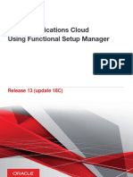 using-functional-setup-manager.pdf