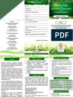 Brochure(1)