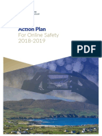 120718132737-7082532-ONLINE SAFETY ACTION PLAN 2018-2019.pdf