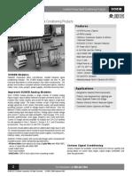 scm5b.pdf