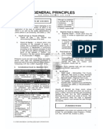 Jurisdiction for CIVPRO notes