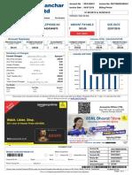9032180611_SDCTN0026383461.pdf