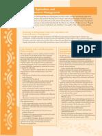 AgNRMFactsheet.pdf