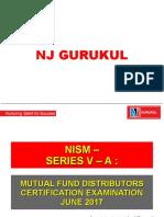 NJ GURKUL.pdf