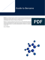 A Complete Guide to Benzene V1.2-1