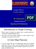 _Eidted Lecture on Colouring of Graph 2018