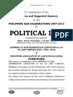 2007-2013_Political-Law-Philippine-Bar-Examination.docx