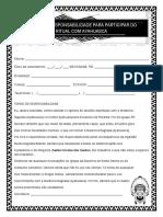 Ficha de Resposalibidade Nova 2019