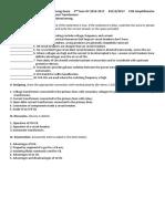 EE 104 2nd Long Exam.docx